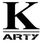 k-arty